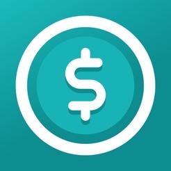 Debt Free Box: Snowball on the App Store