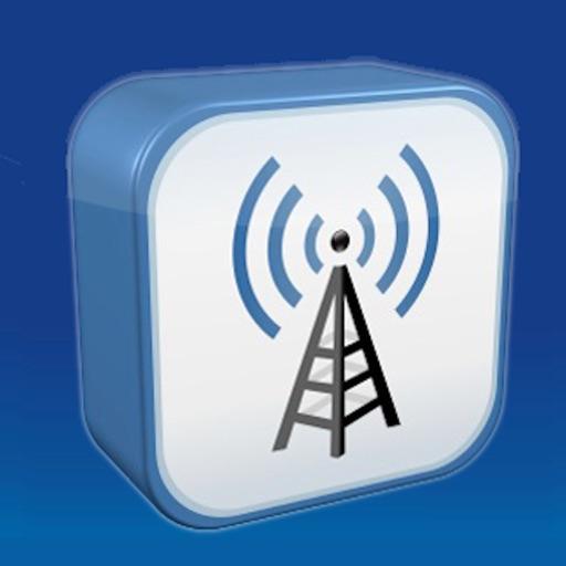 Bandwidth Pro