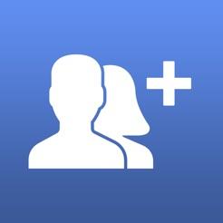 Lite For Facebook & Twitter