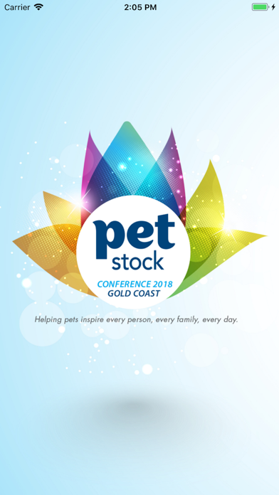 Download PETstock Conference 2018 for Pc