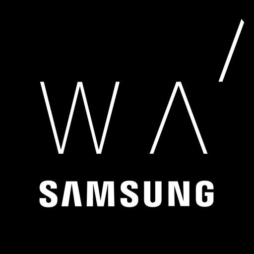 SamsungWA(삼성와)-삼성액세서리/웨어러블 편집숍