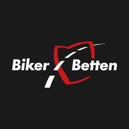 Biker Betten