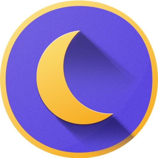 Moon Calendar 2019