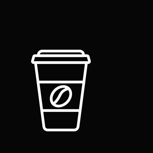 Black Box Coffeeworks