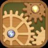 BitMango - Fix it: Gear Puzzle artwork