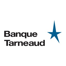 Banque Tarneaud pour iPhone