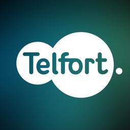 Telfort Glasvezel TV