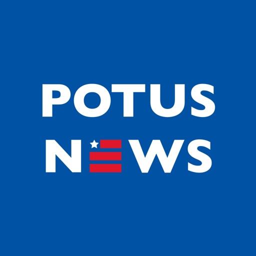 POTUSnews