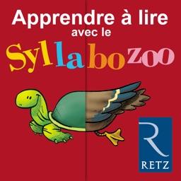 Apprendre à lire - Syllabozoo