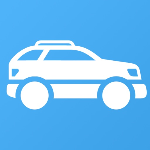 Car Cost Manager