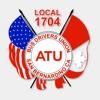 ATU 1704