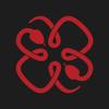 花蛇-高品质少数派的原创社交app