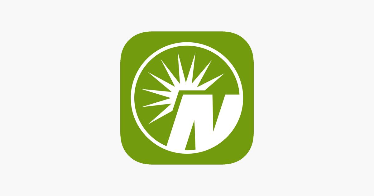 netbenefits on the app store