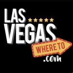 Las Vegas Where To