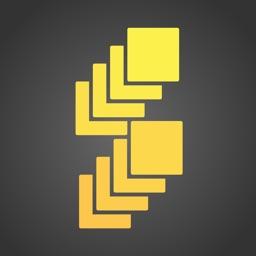 NoteStorm - AR Brainstorming