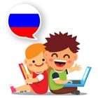 El bebé aprende - RUSIA icon