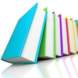 BabiBooks