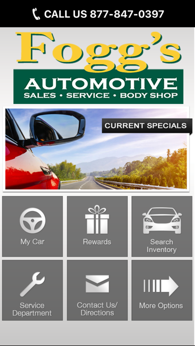 Foggs Automotive Inventory >> Foggs Automotive Inventory 2020 Top Car Release And Models