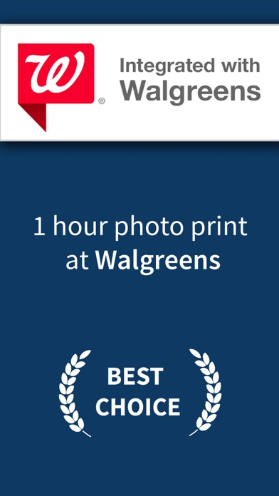 The Print Photos App for Windows