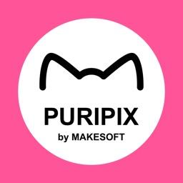 PURIPIX
