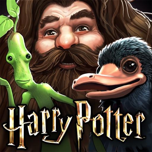Harry Potter: Hogwarts Mystery image