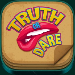 Truth or Dare Dirty HouseParty