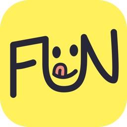 鳗娱FUN-二次元社区