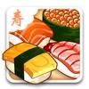 寿司餐厅 -安吉拉做饭游戏