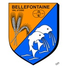 Bellefontaine Mymairie icon