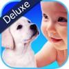 ZOOLA Animals Deluxe - iPhoneアプリ
