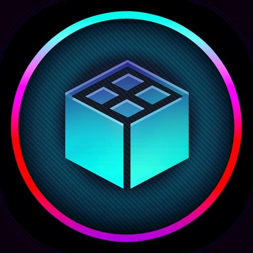 Loopacks - Make Music Happen