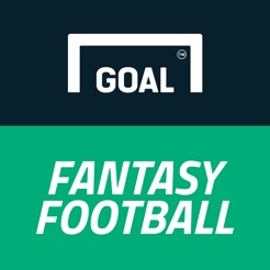football fantasy