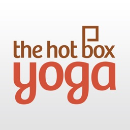 The Hot Box Yoga