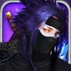 RPG Ninja Warrior Quest