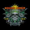 SUMMER BREEZE 2018