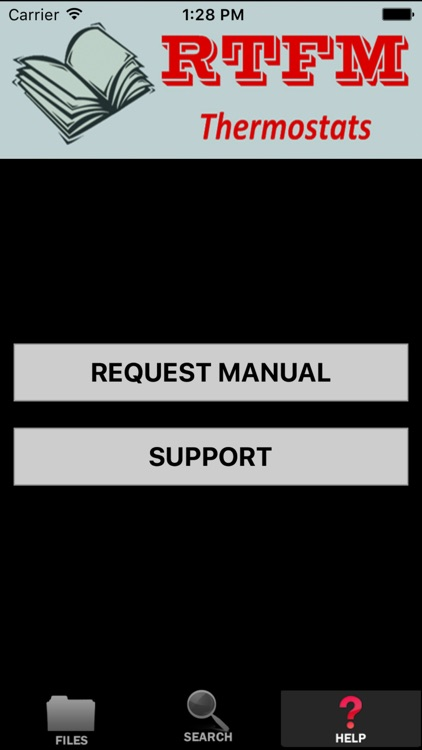 Thermostats PRO screenshot-4