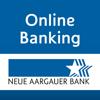NAB Online Banking