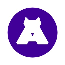 AirDog App