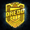 Judge Dredd vs Zombies - iPhoneアプリ