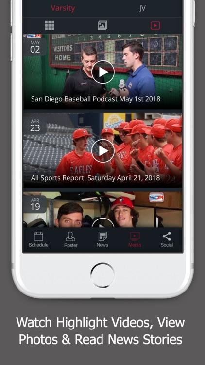 Culture Sports screenshot-3