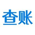 Xiaodong Miao - Logo
