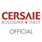 CERSAIE Official icon