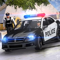 Codes for Police Drift Car Driving Hack