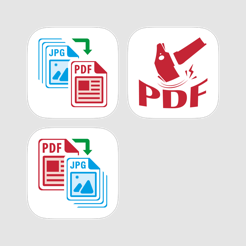 how to compress a pdf document