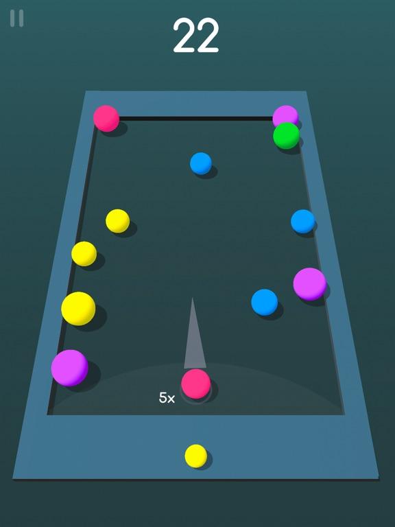 Fuse Ballz screenshot 6