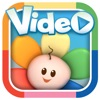 BabyFirst Video Reviews