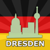 Dresden Reisgids Offline