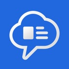 小助手互联网资讯头条 icon