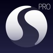 Sleepstream 2 Pro app review