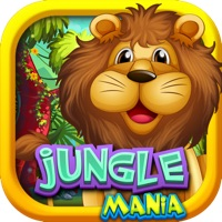 Codes for Jungle Mania - Multiplayer Hack
